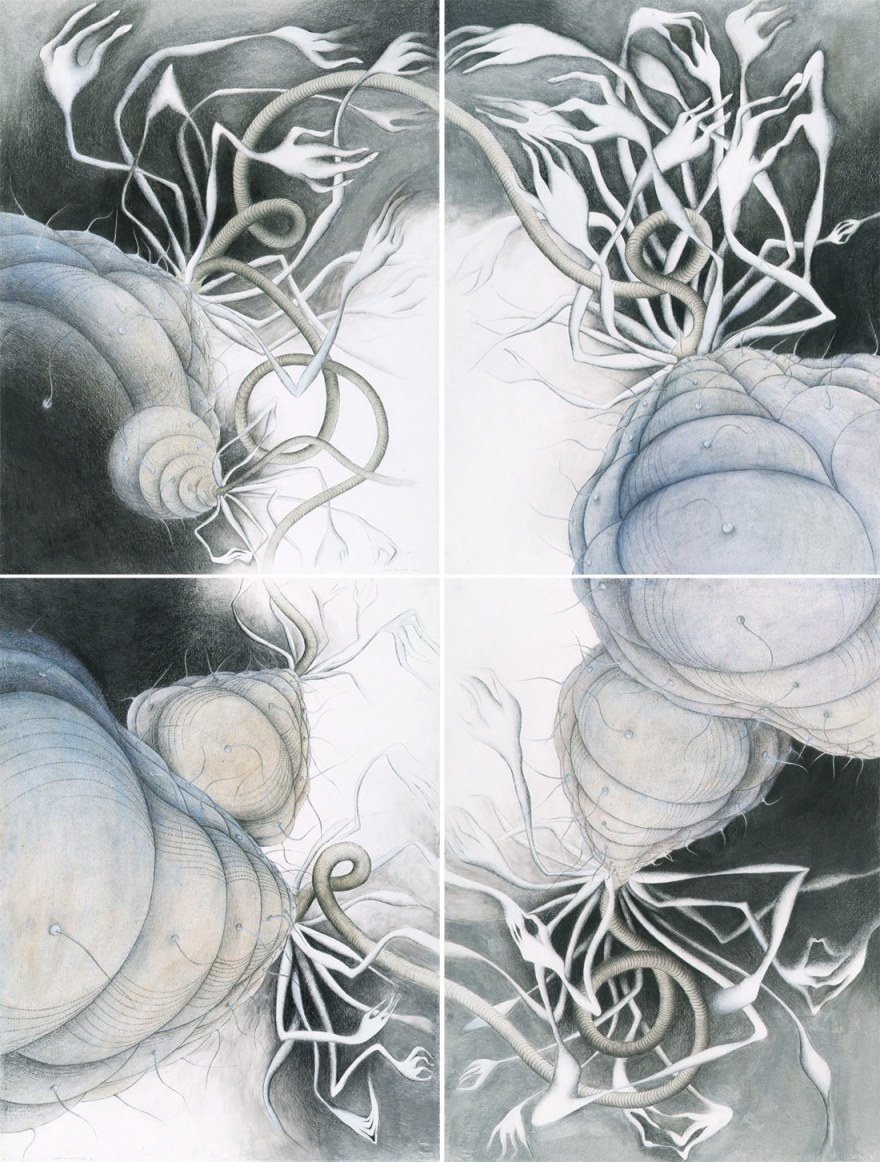 Autogenesis