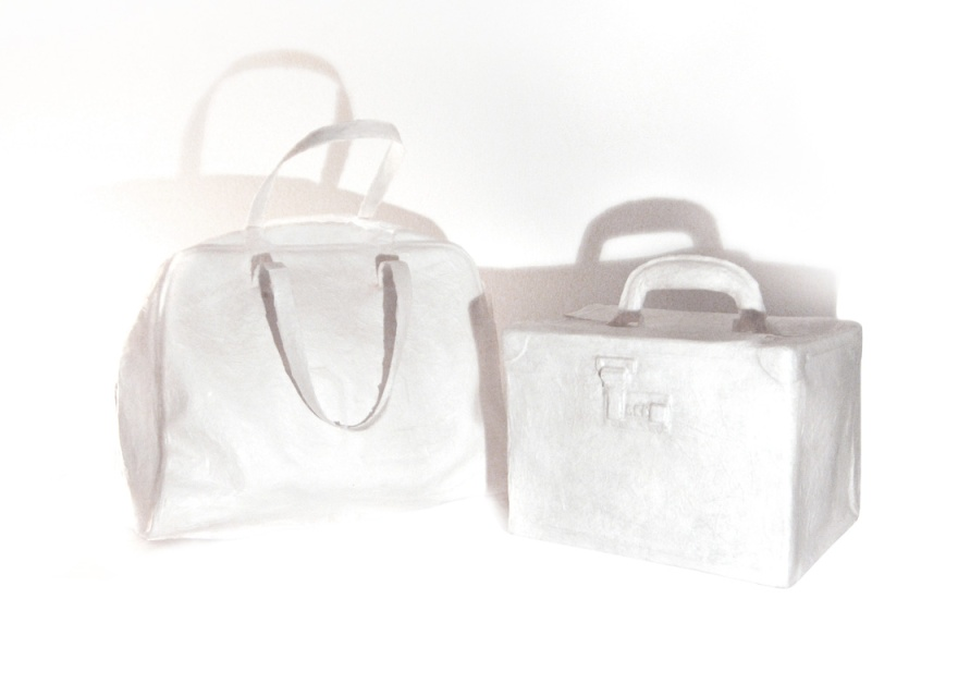 ghost-luggage2-lowres